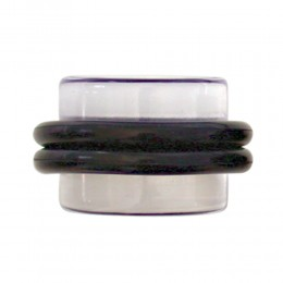 UV Plug in aus Acryl