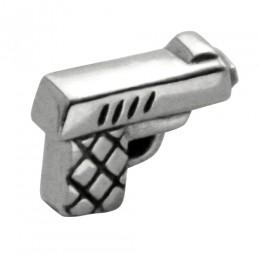Schraubaufsatz für 1.6mm Pistole
