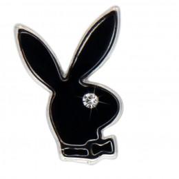 Playboy, Einzelohrring