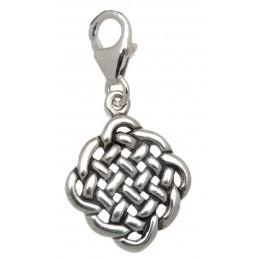 Anhänger Ornament aus 925 Sterling Silber