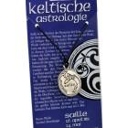 Keltische Astrologie Saille