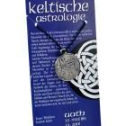 Keltische Astrologie Uath