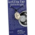 Keltische Astrologie Gort