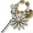Schlüssel- oder Taschenanhänger