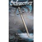 Kettenanhänger Excalibur