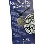 Keltische Astrologie Duir